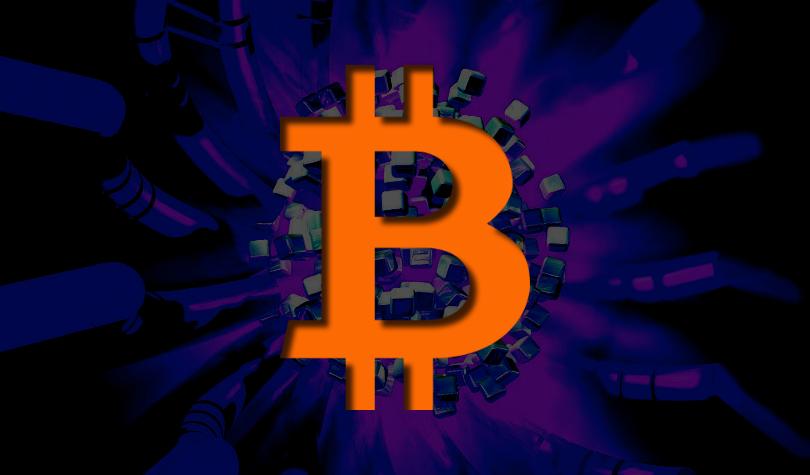 Bitcoin erhält Akzeptanz