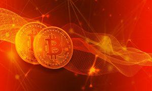 Bitcoin Trader ist in Japan erfolgreich