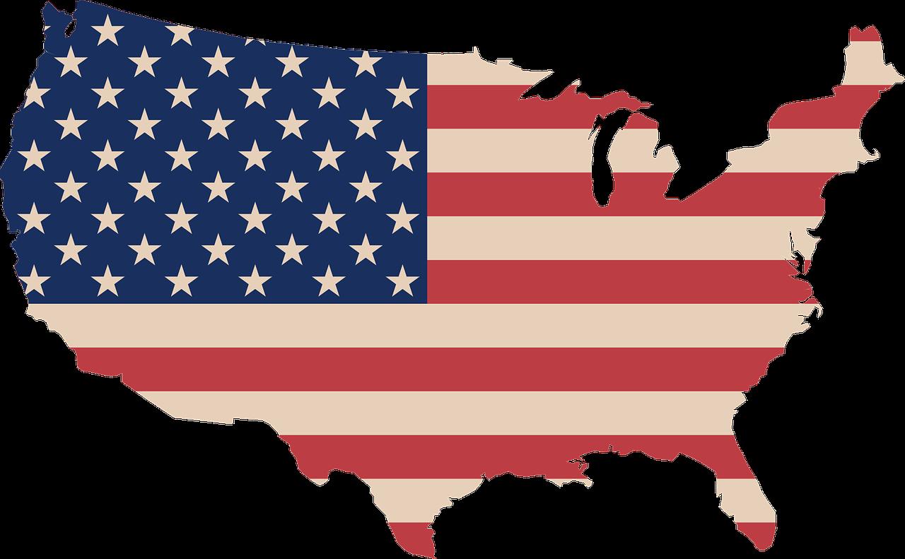 Bitcoin Future in den Vereinigten Staaten